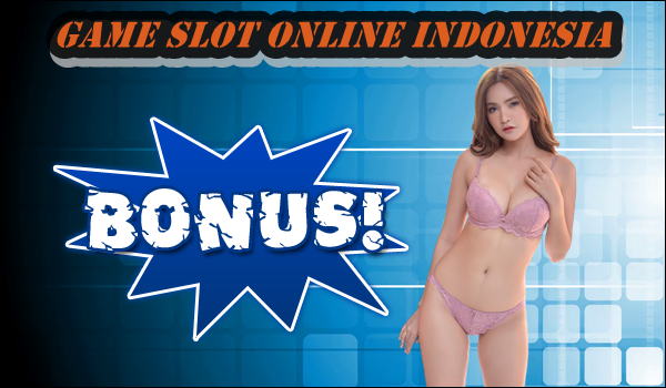 Cara Bermain Game Slot Online Indonesia