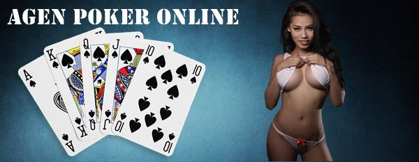 Agen Poker Online Yang Menyenangkan